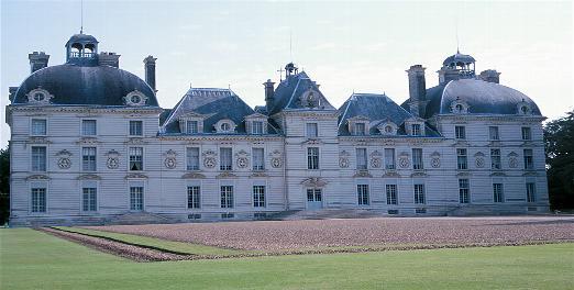 Mansiones lujo inmobiliario luxury real estate spain for Mansiones de lujo en madrid